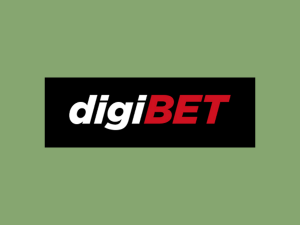 Digibet Casino review