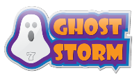 ghoststorm.co.uk
