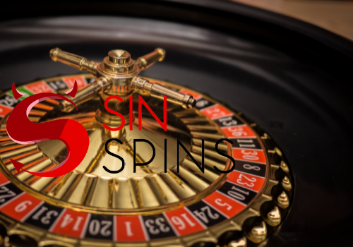 A Brief Introduction to Sin Spins Casino